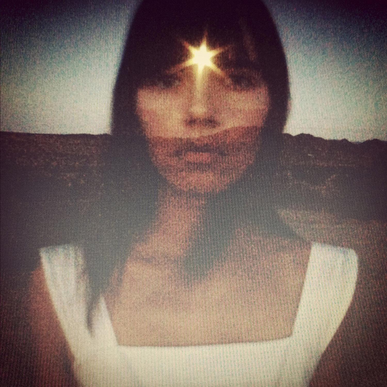 Untitled (Third Eye Moon).jpg