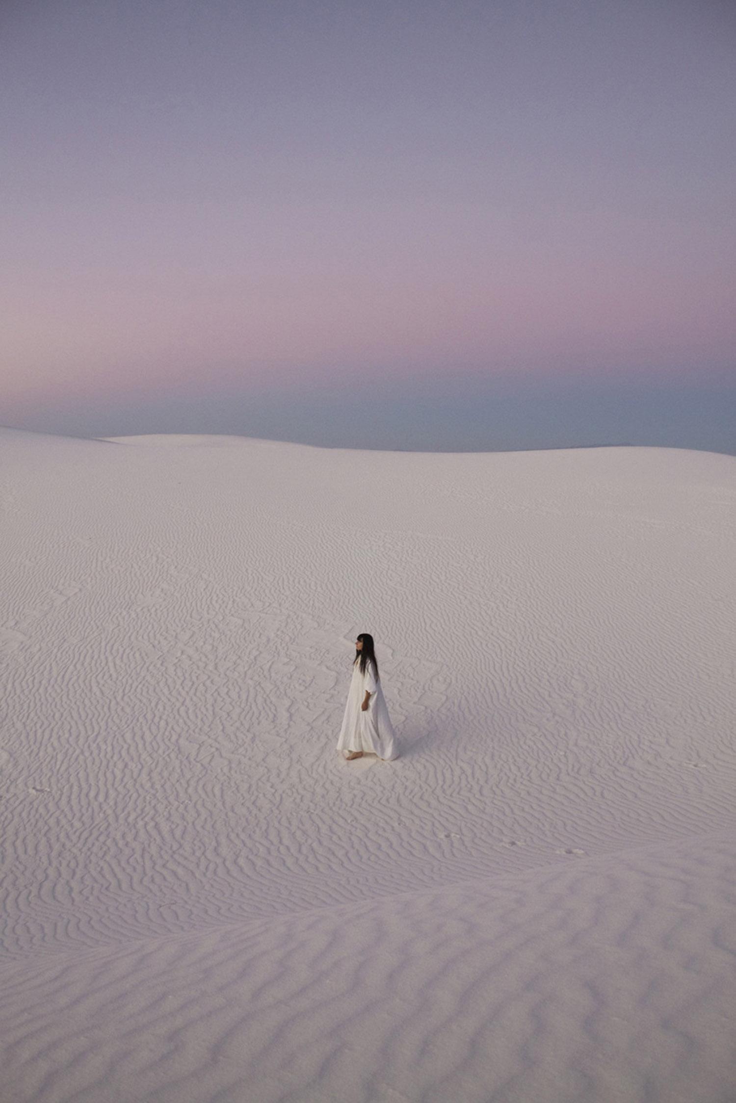 Untitled (White Sands, Pink Skies).jpg