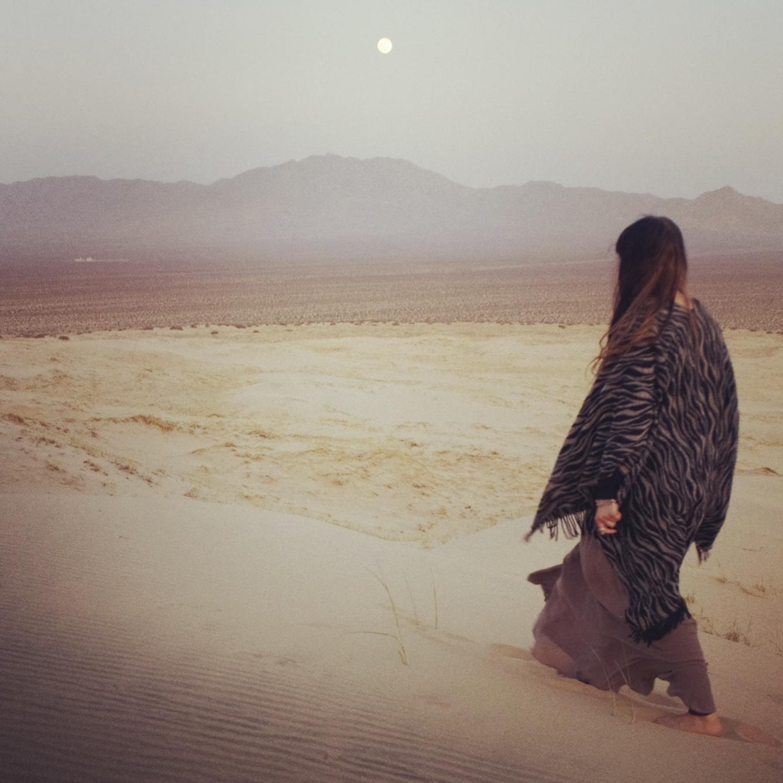 Untitled (Full Moon Dunes).jpg
