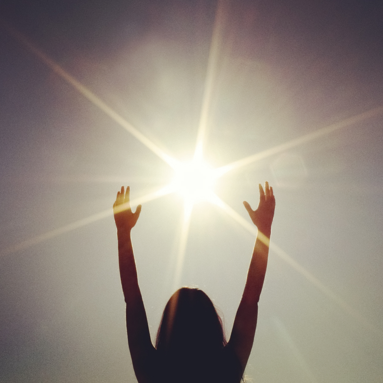 Untitled (Rising Sun).jpg