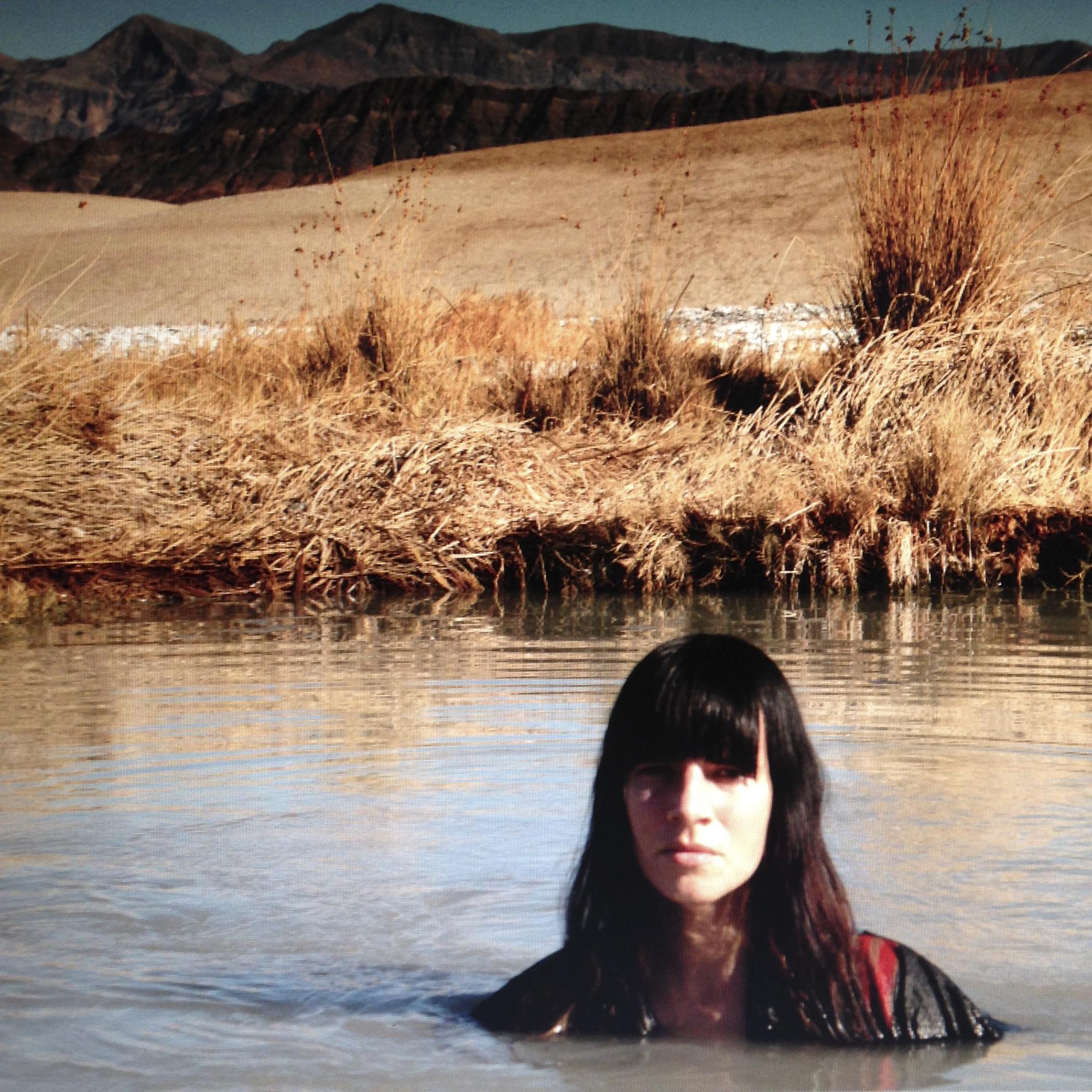 Untitled (Tecopa Hot Springs).jpg