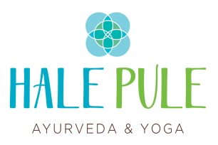HALE PULE   Yoga + Ayurveda training, consultations, online courses, recipes and more.