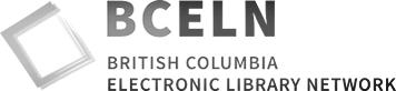 bceln_logo.png