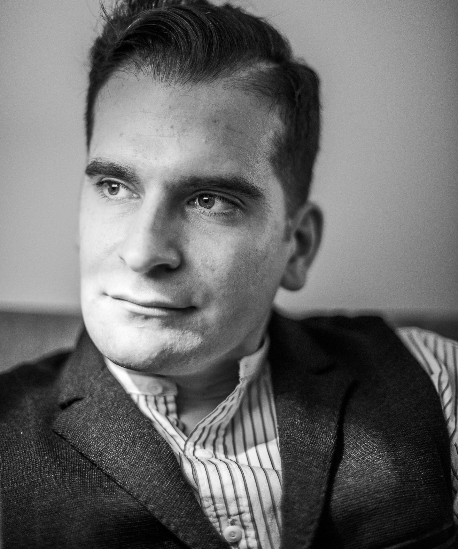 Carlos Dengler