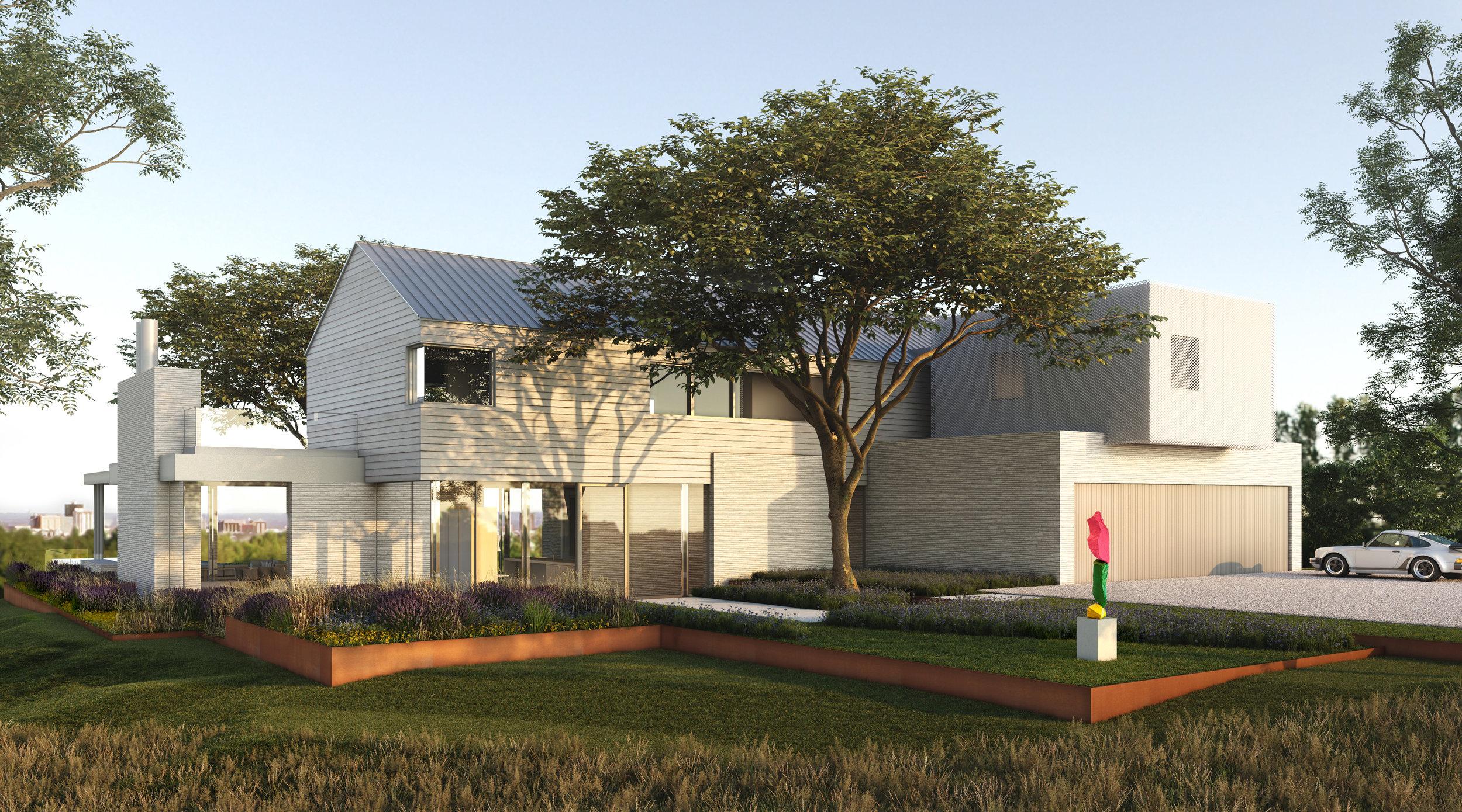 Austin Art House - Front.jpg