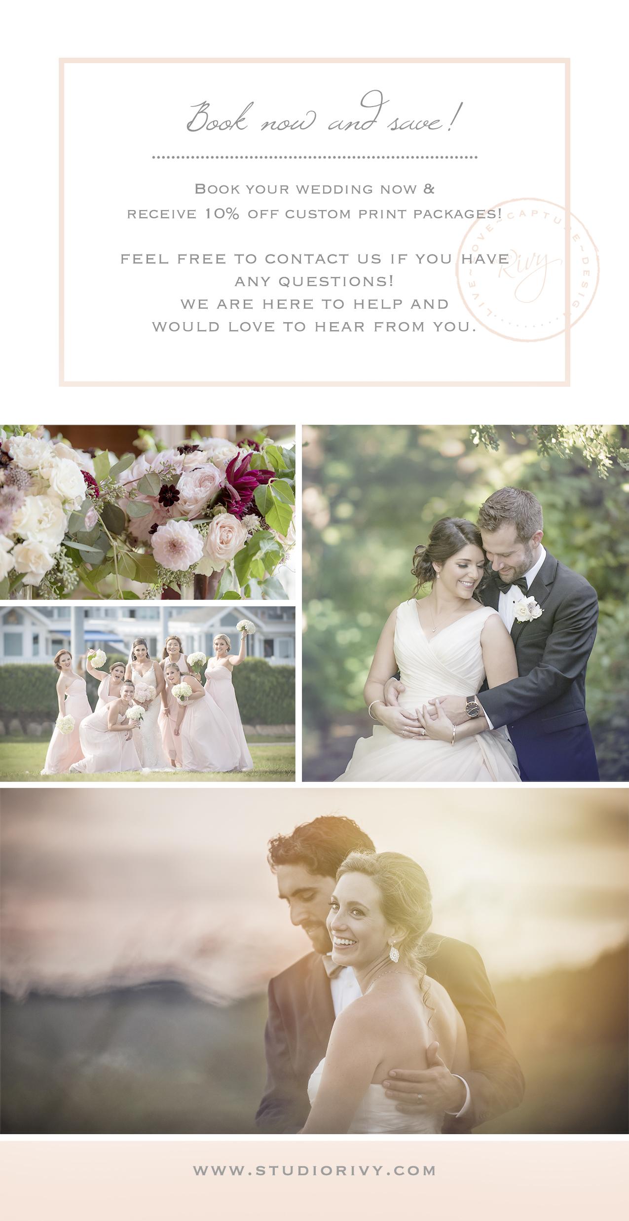 2017-4x8_press_card_front_wedding.jpg