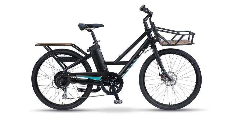 2014-izip-e3-metro-electric-bike-review-1.jpg