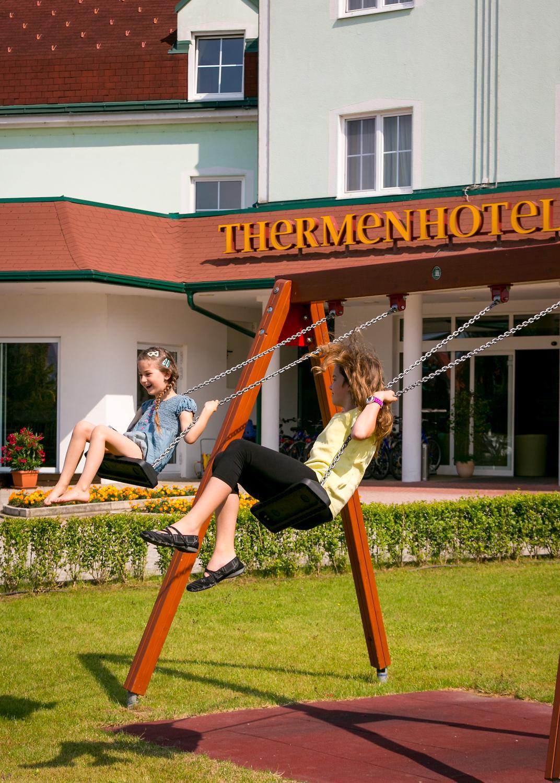 thermen-und-familien-hotel-kurz-therme-lutzmannsburg-10.jpg