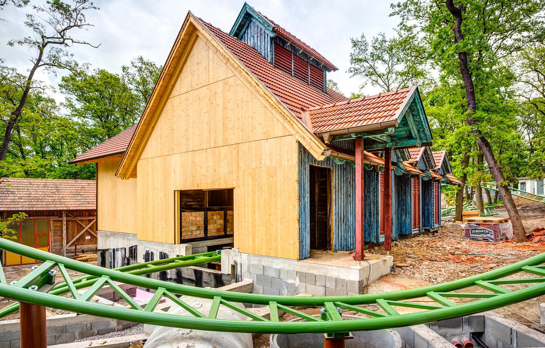 Gollubits-Eisenstadt-Holzbau-Holz-Dachdecker-Zimmerei-Zimmerer-15.jpg