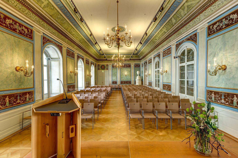 esterhazy-folder-events-location-foto-hafenscher-eisenstadt-lackenbach-forchtenstein-02.jpg