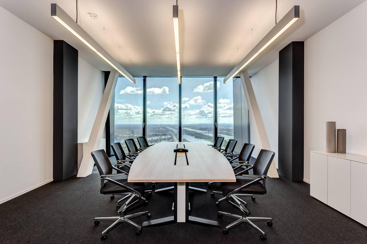 neudoerfler-bueromoebel-architektur-produkt-fotografie-wien-dc-tower (2 von 8).jpg