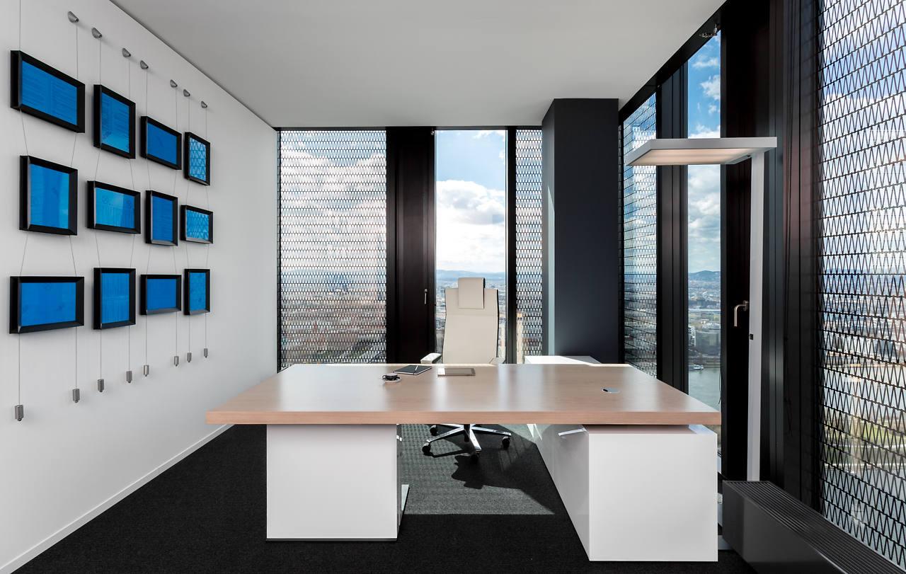 neudoerfler-bueromoebel-architektur-produkt-fotografie-wien-dc-tower (3 von 8).jpg