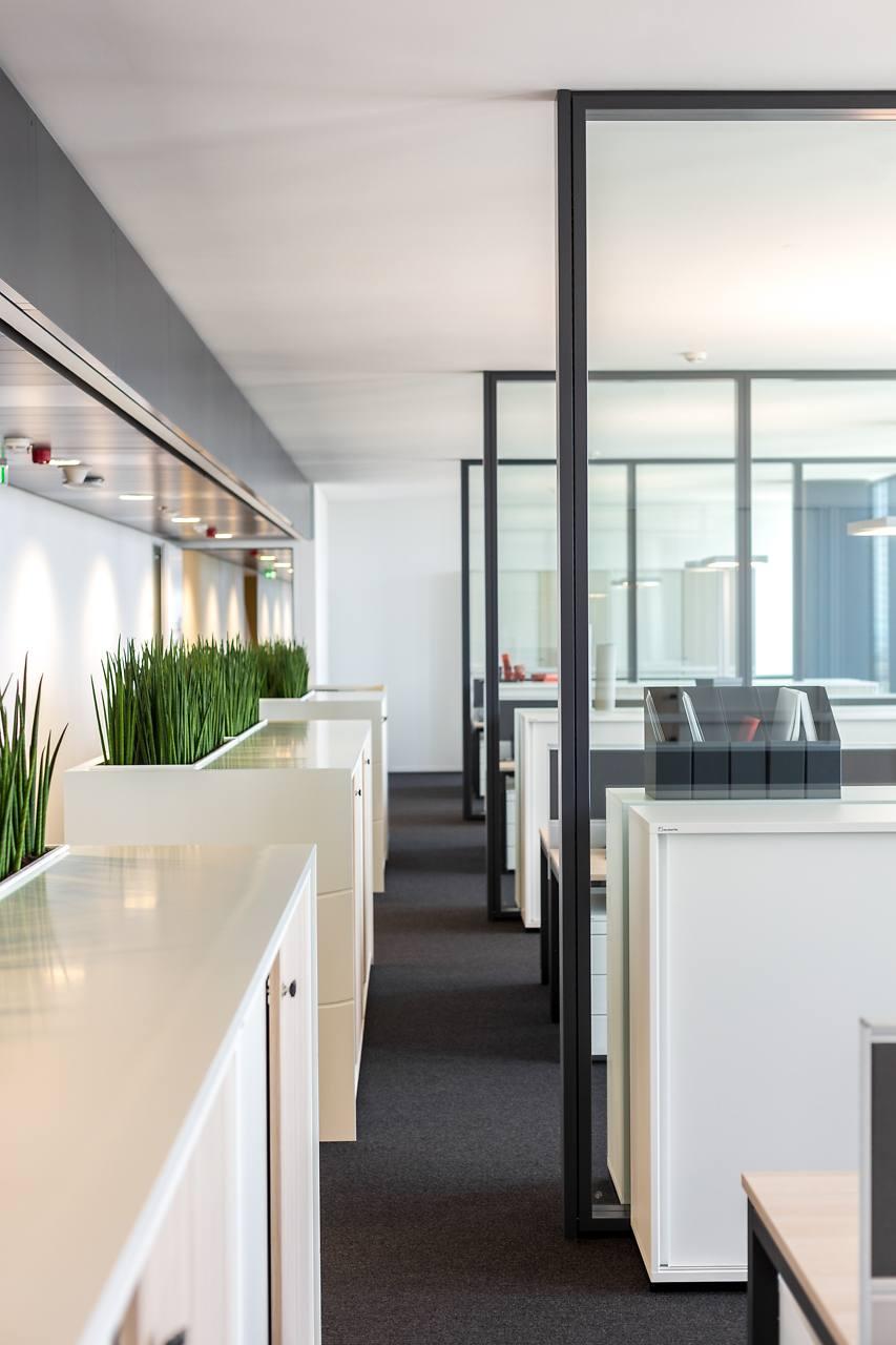 neudoerfler-bueromoebel-architektur-produkt-fotografie-wien-dc-tower (6 von 8).jpg
