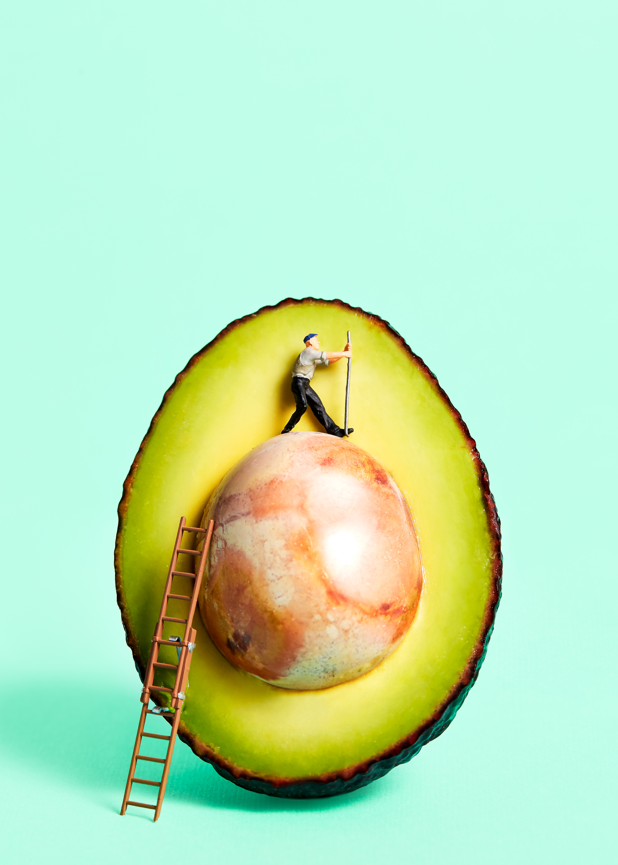 MININGPRODUCE_AVOCADO.jpg