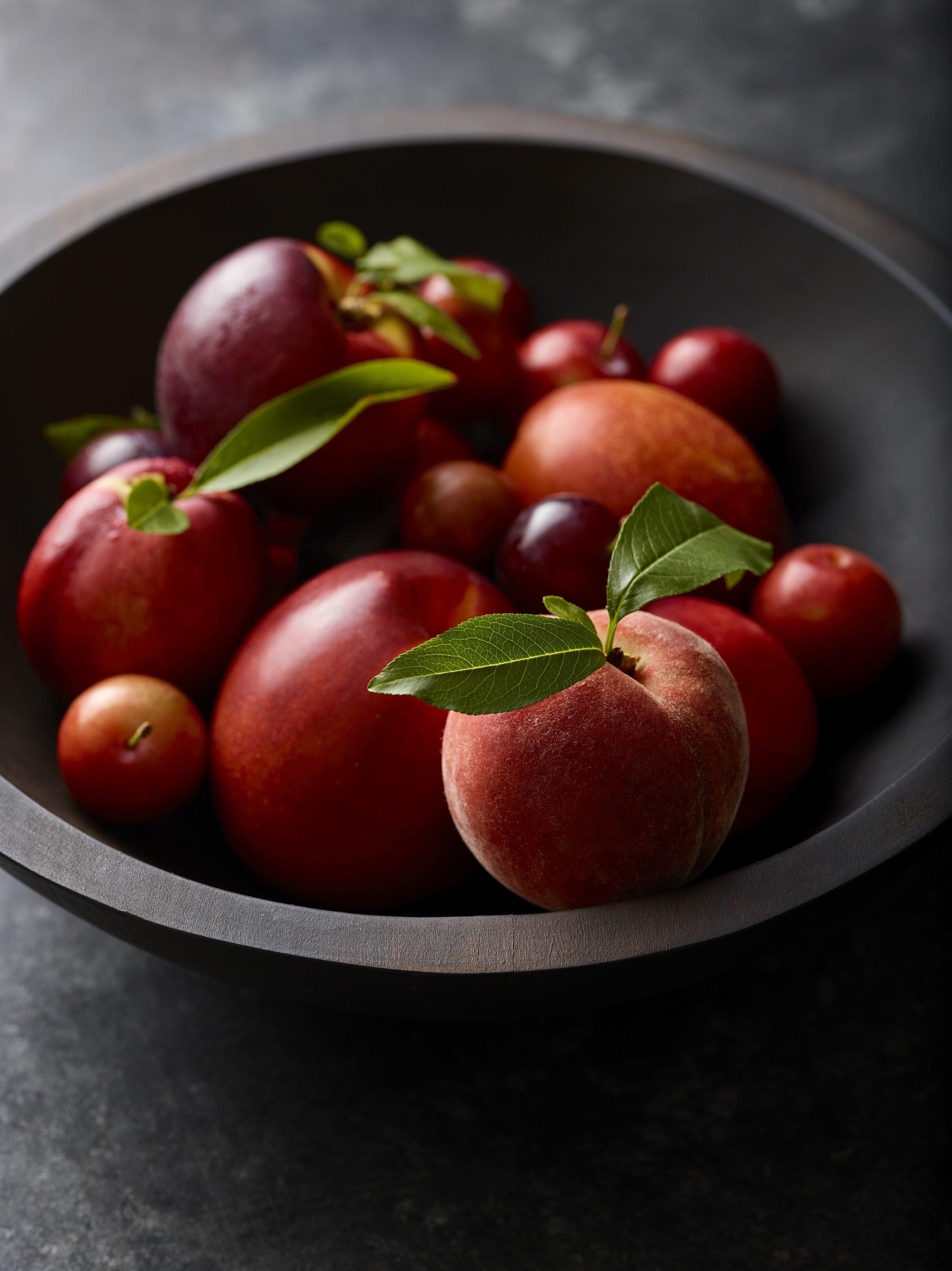 Test_FeliciaPerretti_Fruit.jpg