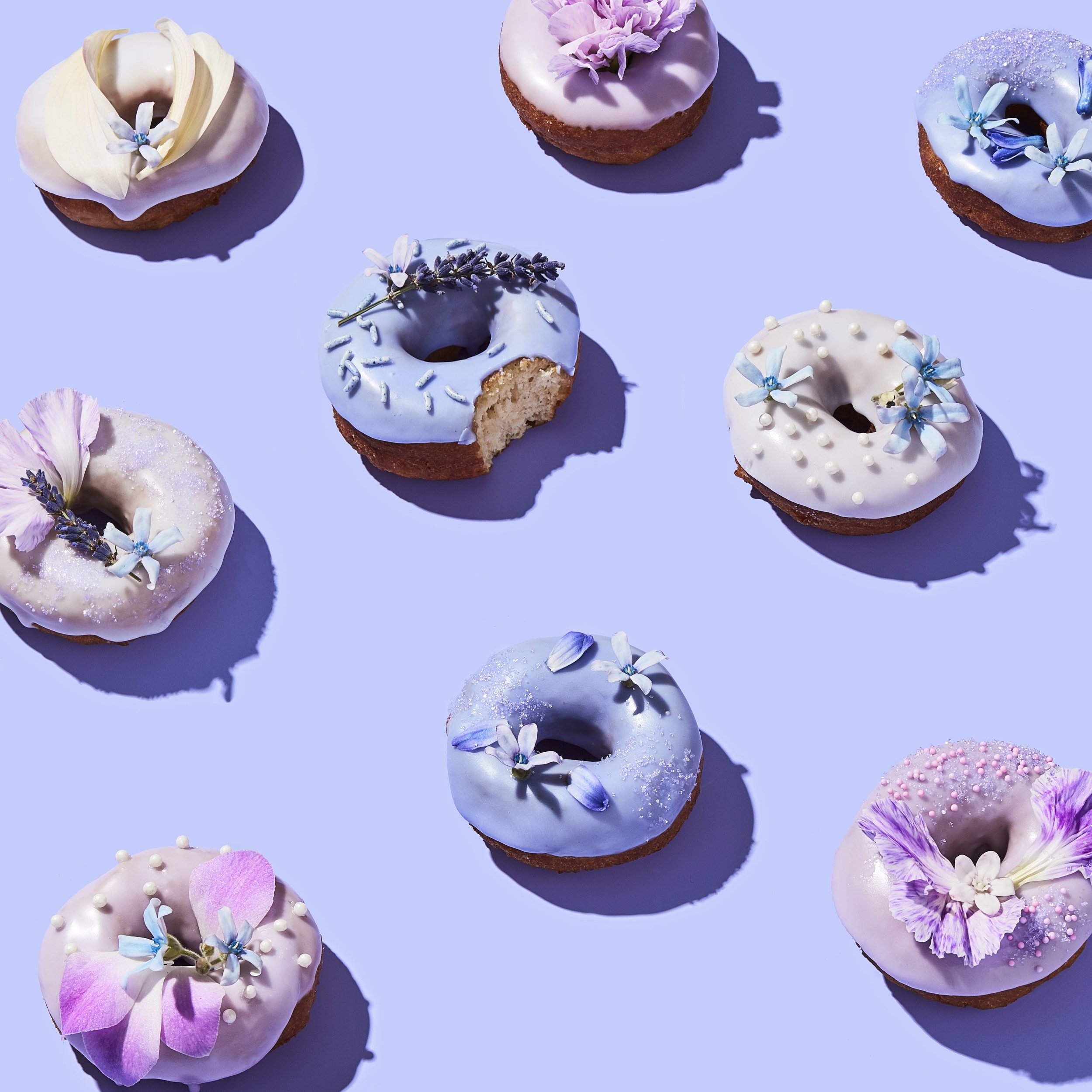 SallyHansen_JennaGang_Donuts.jpg
