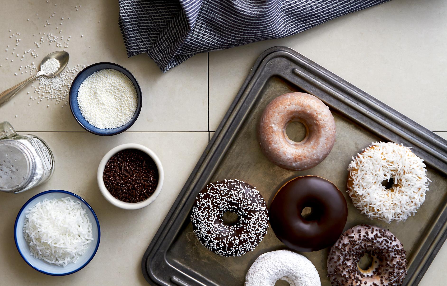 Test_ElysaWeitala_Donuts.jpg