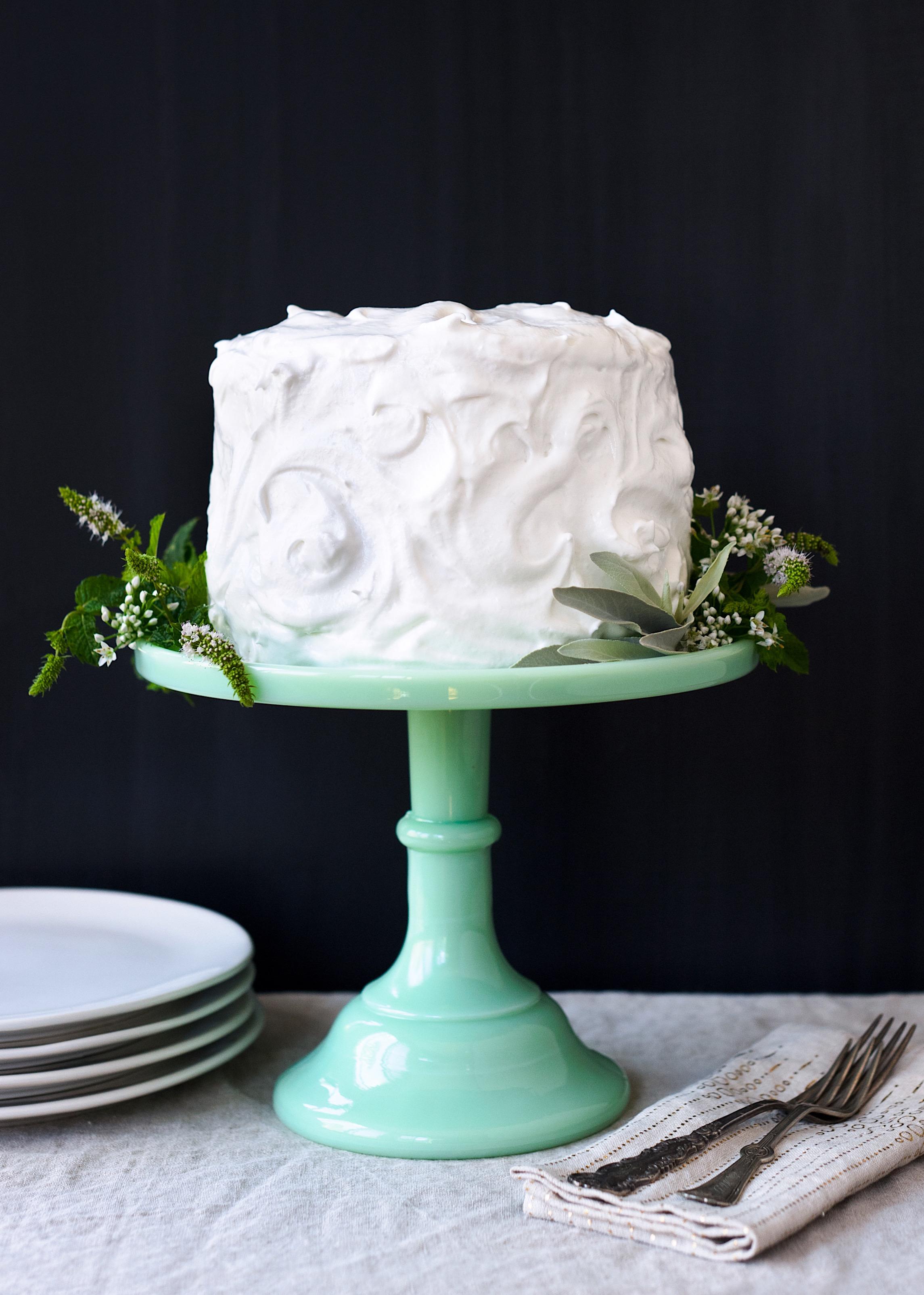 Test_SedonaTurbeville_Cake.jpg