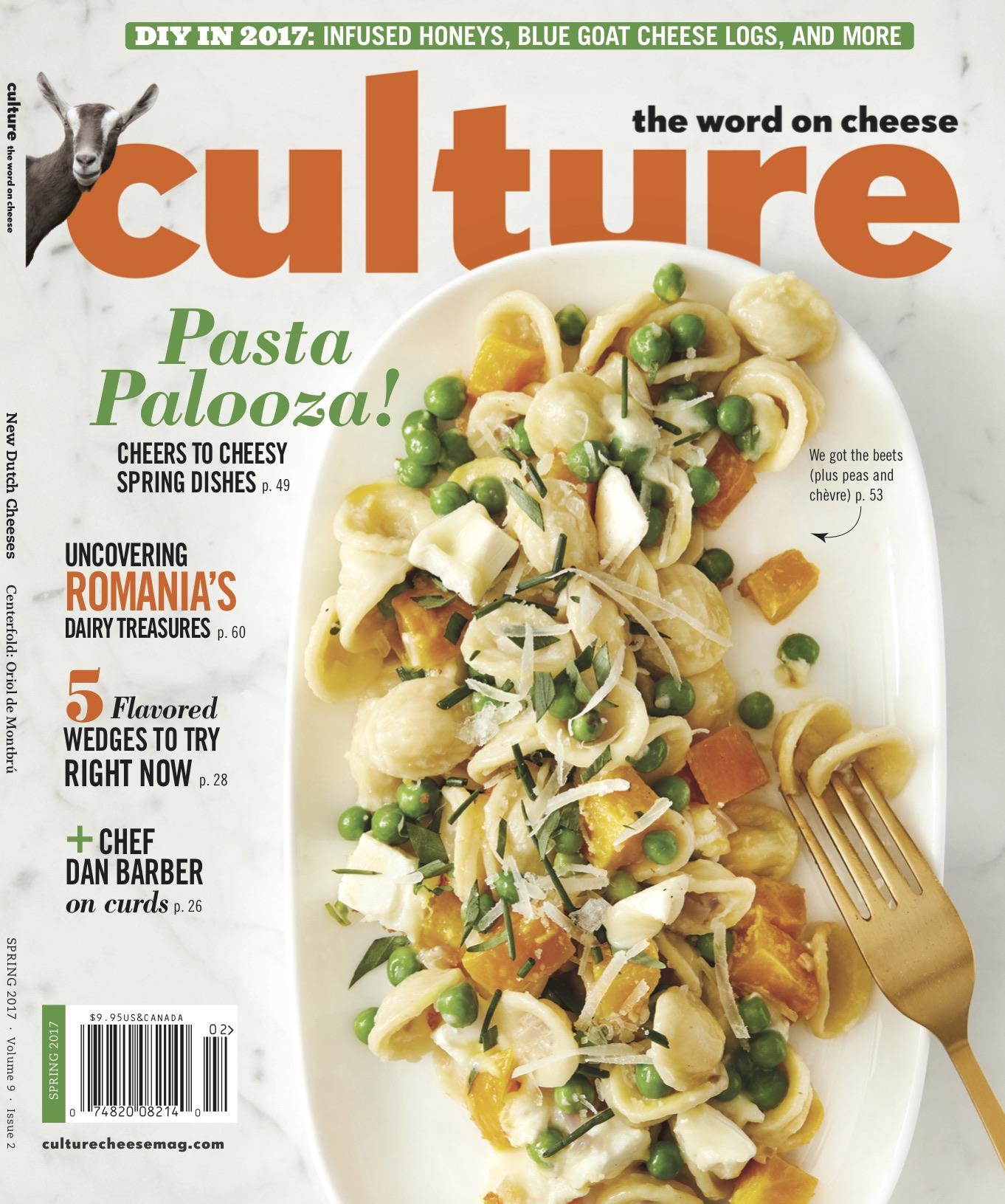 Culture_EviAbeler_PastaCover.jpg