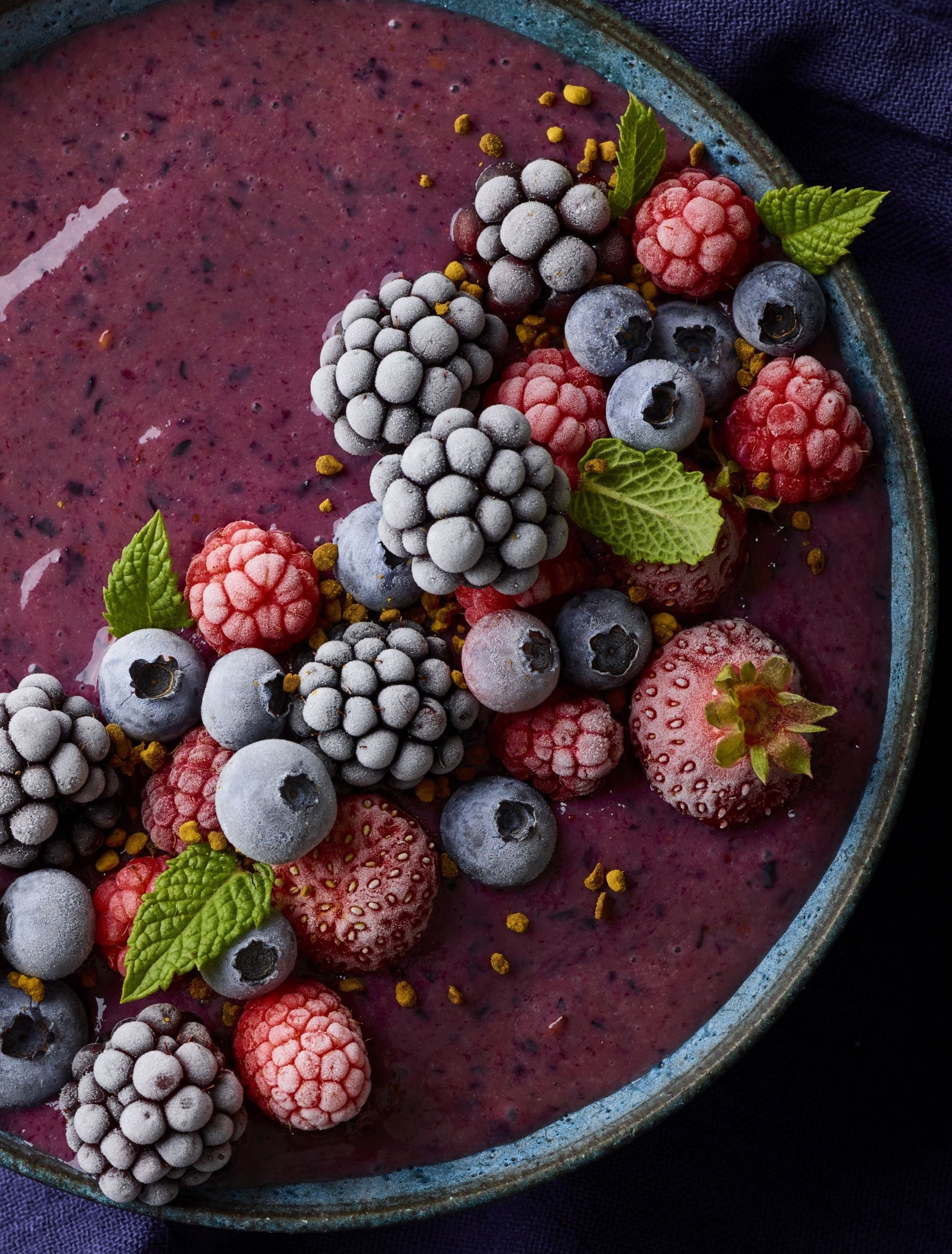 Test_FeliciaPerretti_SmoothieBowl_crop2.jpg