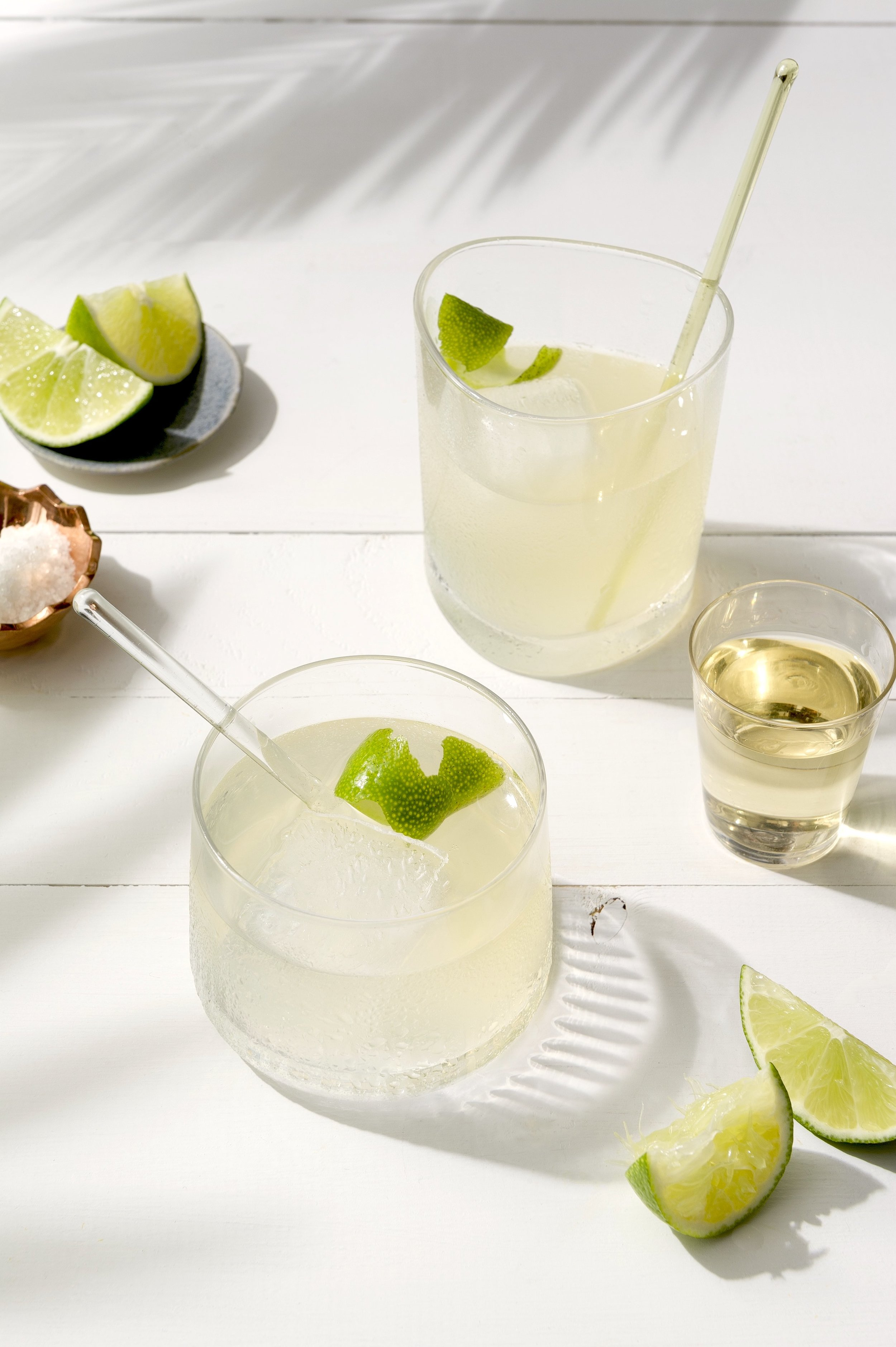 Test_MorganIone_Tequila.jpg