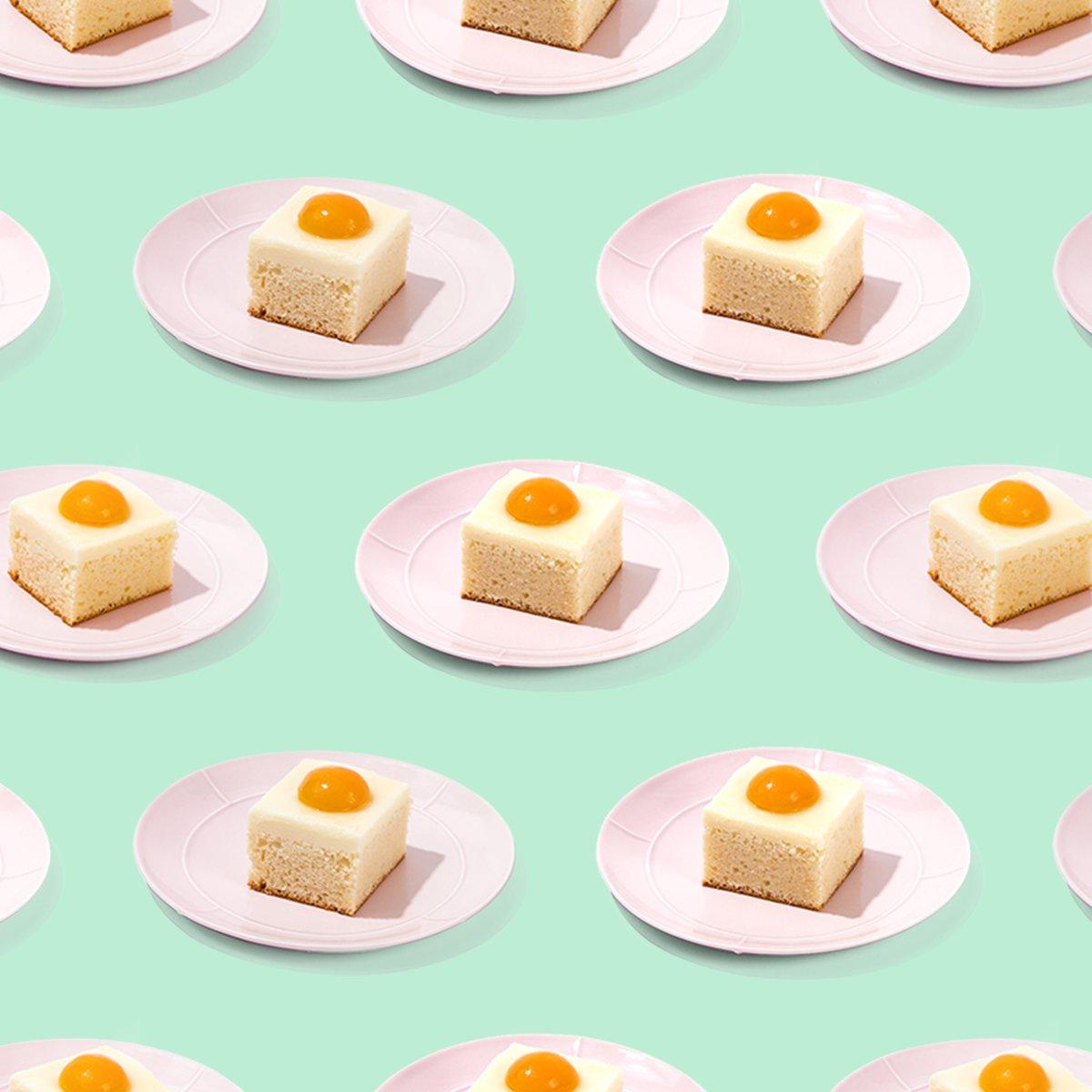 HBF_ChrisTalamo_Cake.jpg