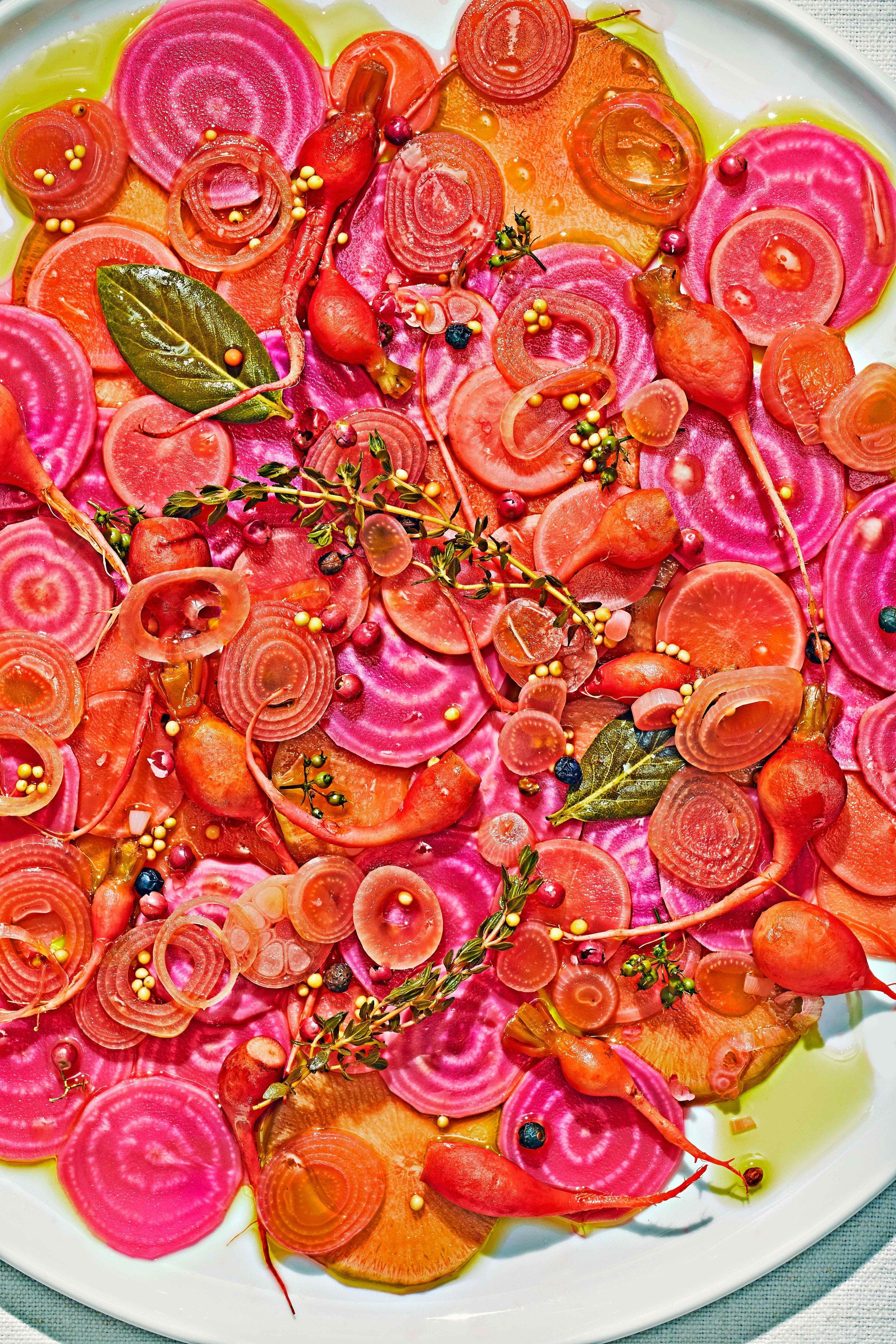 190702_CLxNT_FoodAndDrinks_03_Pickles_275_edit.jpg
