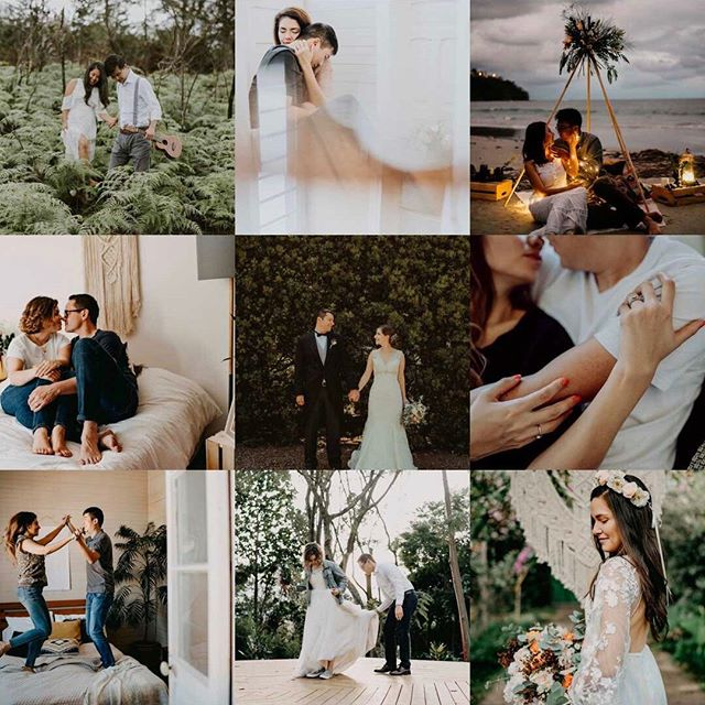 #bestnine2018 . . . . . #wanderingphotographers #loveandwildhearts #belovedstories #dirtybootsandmessyhair #justalittleloveinspo #elopementcollective #elopementlove #authenticlovemag #firstandlasts #thewedlocks #destinationweddingphotographer #destinationwedding #loveintentionally #costaricawedding #costaricaweddingphotographer #lovellope #elopementphotographer #wanderingweddings #ruffledblog #theweddinglegends #intimatewedding #heyheyhellomay #radstorytellers #adventurouslovestories #radcouples #muchlove_ig #lookslikefilm