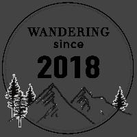 wanderingsince2018-200x200.png