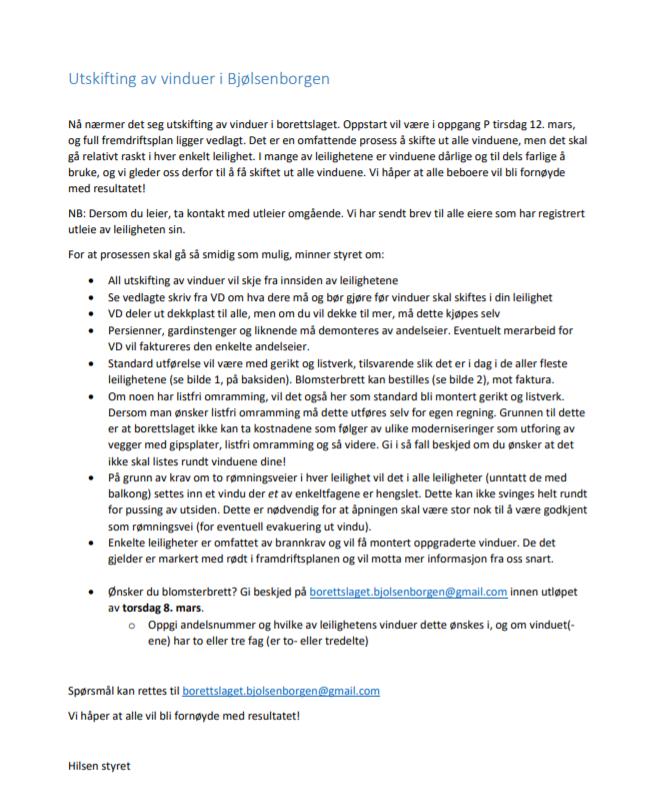 Info til beboere om vindusutskiftning.PNG