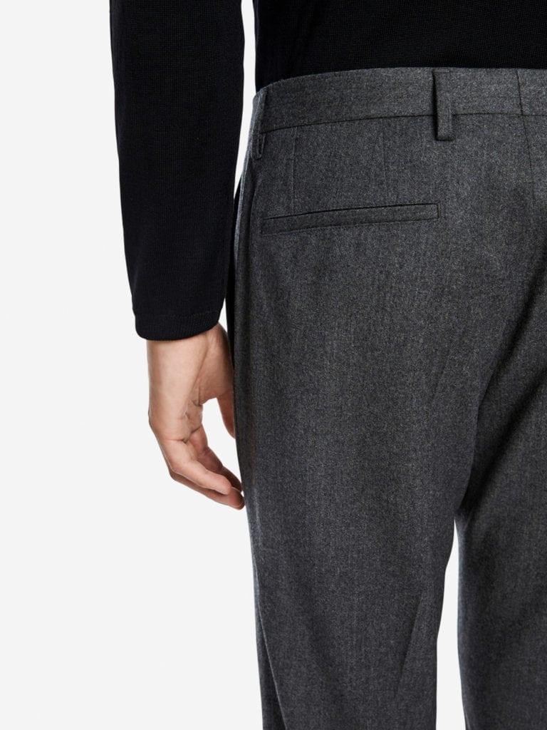 Cashmere-Flannel-Craig-Normal-170-4-768x1024.jpg