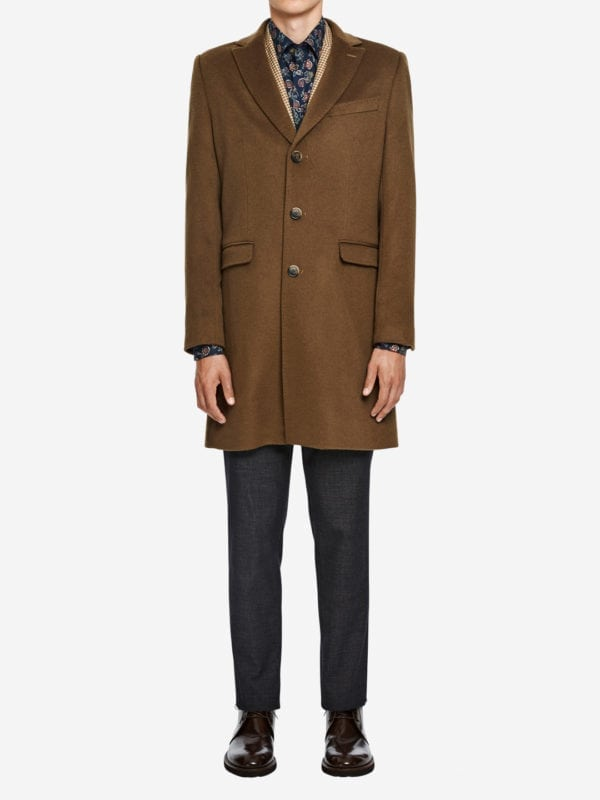 Cashmere-Coat-Sultan-New-230-2-600x800.jpg