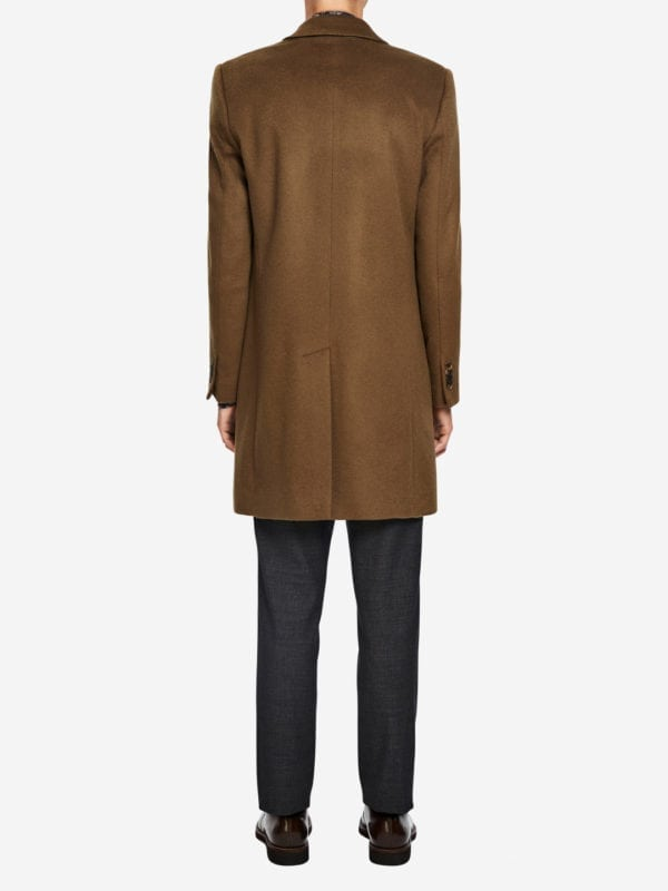 Cashmere-Coat-Sultan-New-230-3-600x800.jpg