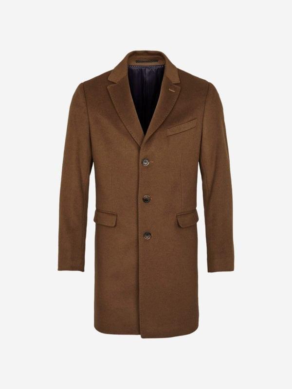 Cashmere-Coat-Sultan-New-230-1-600x800.jpg