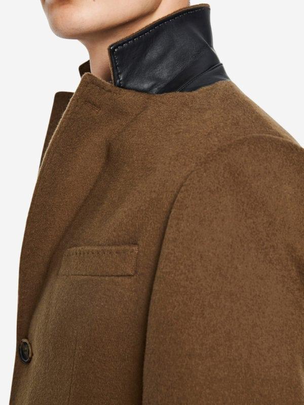 Cashmere-Coat-Sultan-New-230-4-600x800.jpg