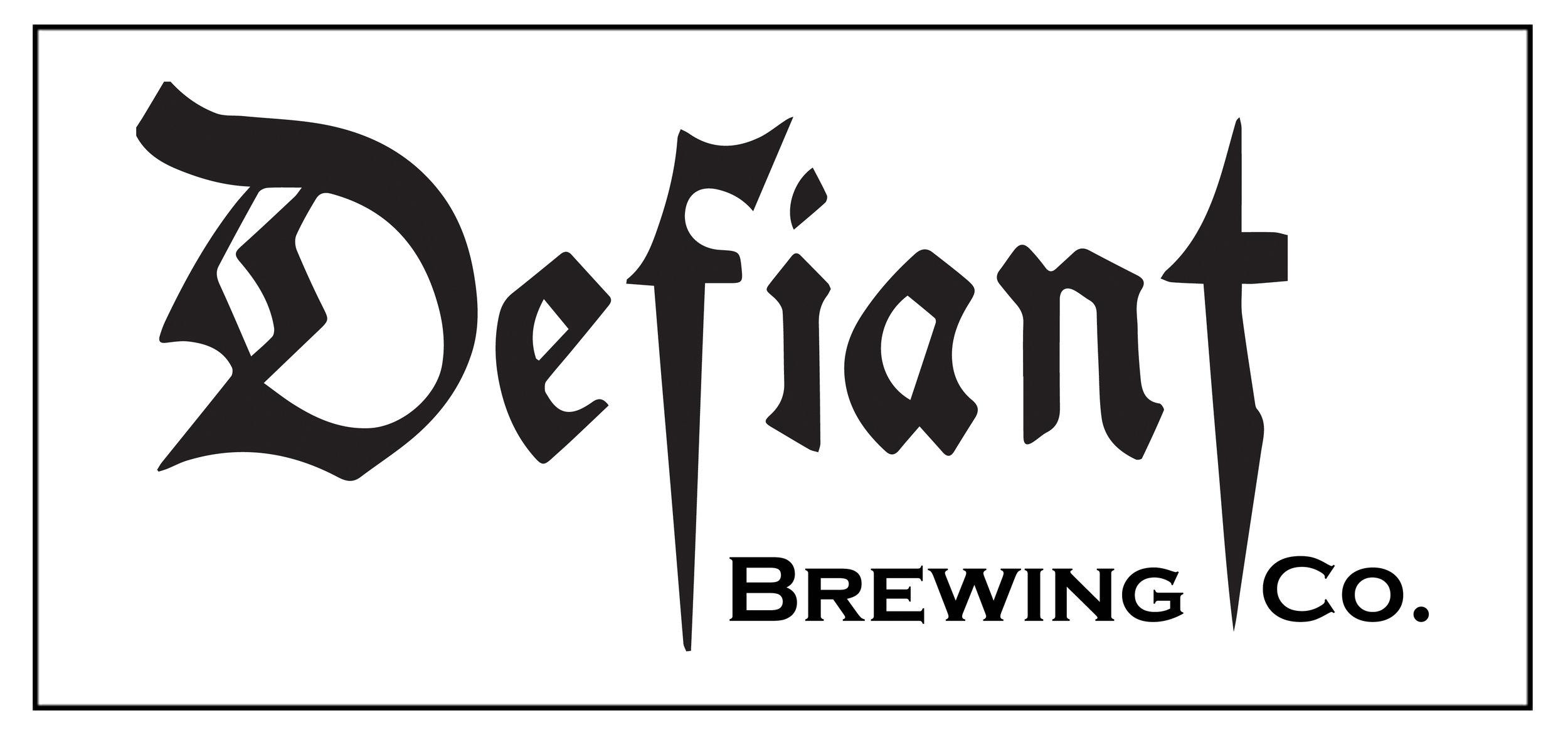 defiant_box_logo_white.jpg