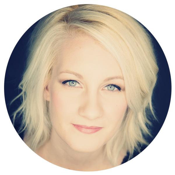 Alissa Postma: stylist, blonde specialist, coach