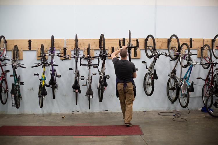 Bike100.jpg