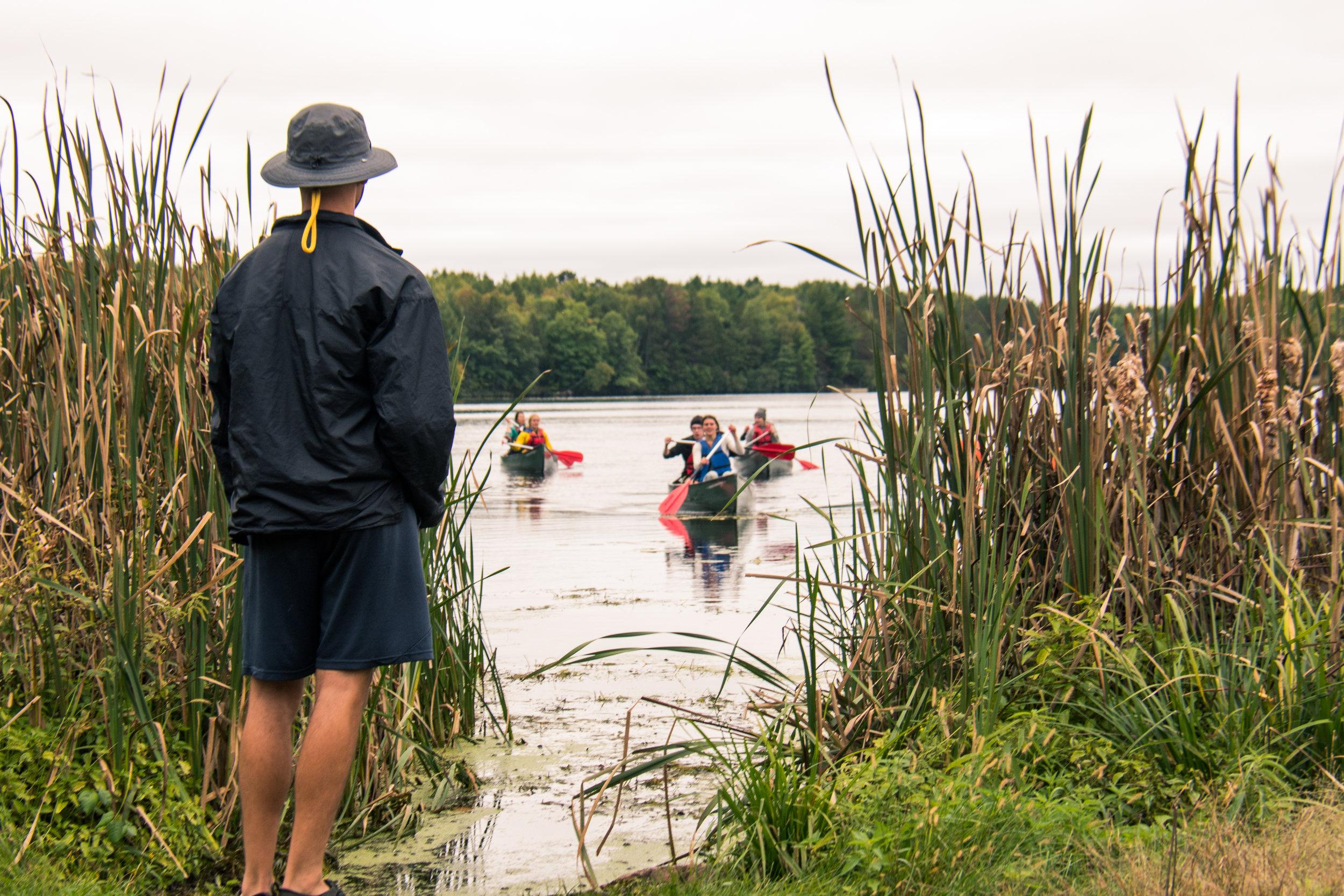 Canoe Trip 18_006.jpg