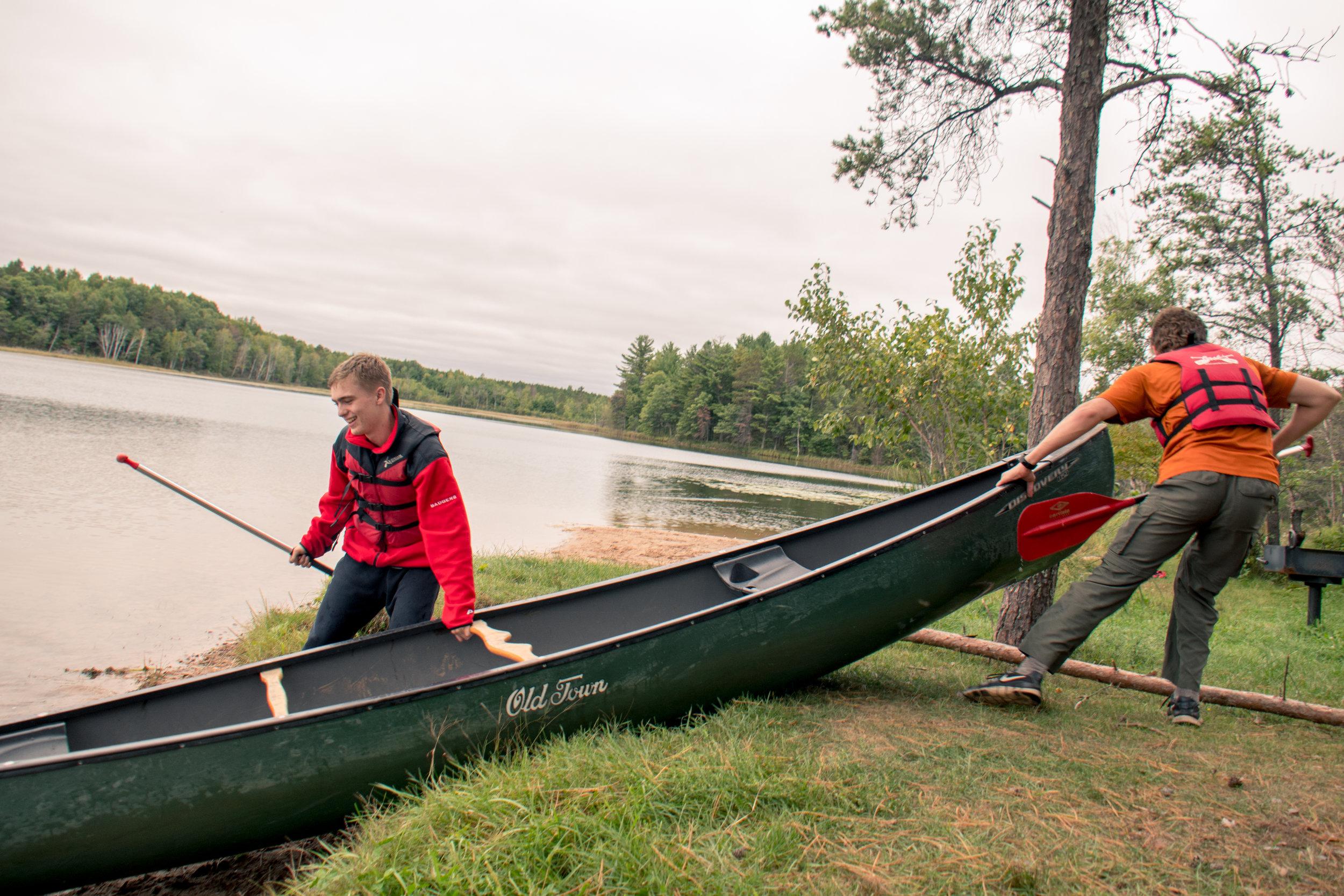 Canoe Trip 18_024.jpg