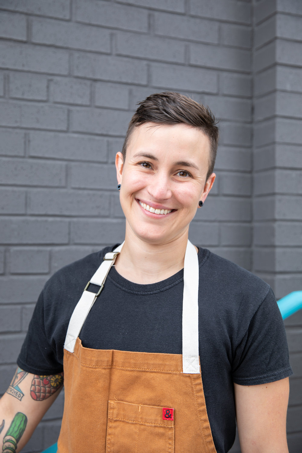 Chef+Leah+Korger+_+Quincy+Street+Kitchen-6.jpg