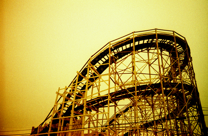 amusements006.jpg