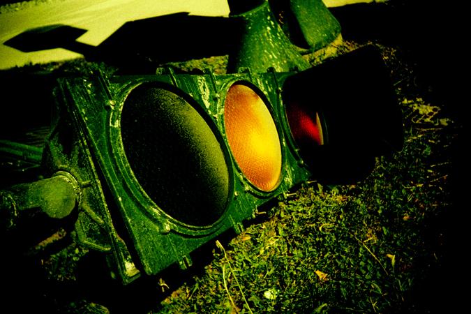 3chicoLomo2010.09_0021.jpg