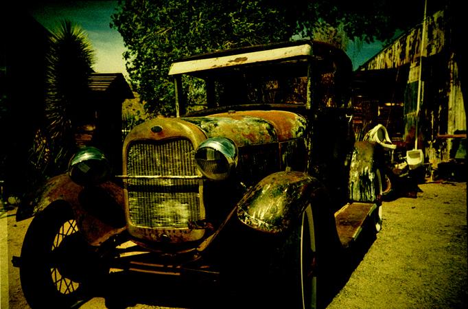 road.lomo2011_0103.jpg