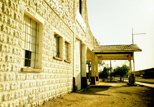 roadtrip.lomo2012.05_0010.jpg