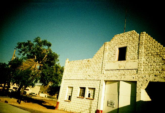 roadtrip.lomo2012.05_0011.jpg