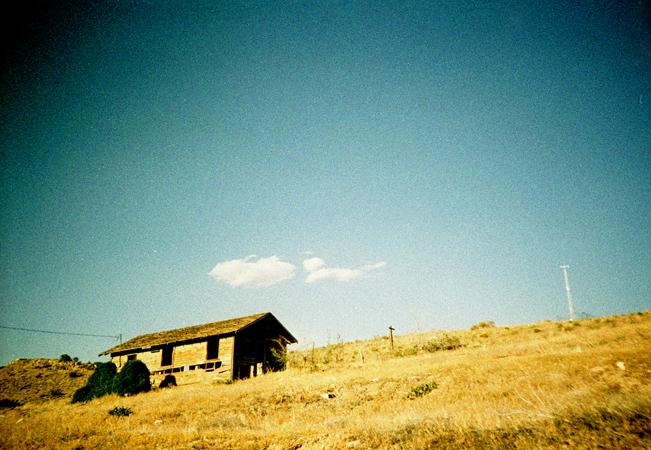 roadtrip.lomo2012.05_0016.jpg