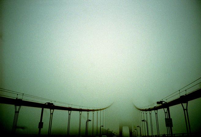 CaliLomo2010.08_07.jpg