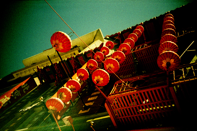 roadtrip.lomo2012.06_0077.jpg