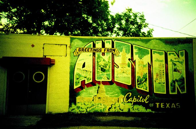 AustinLomo2_0022sm.jpg